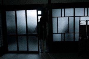 【短編】意味がわかると怖い話[解説付き]ショートショート意味怖