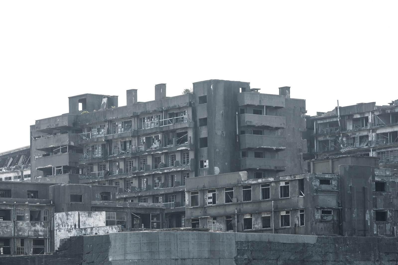 『廃病院の地下』|洒落怖名作まとめ【心霊スポット系】
