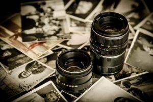 『写真』|【名作 師匠シリーズ】洒落怖・怖い話・都市伝説
