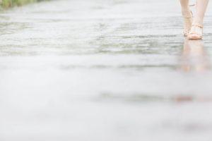 『雨音』『目覚め』『列』など全5話|【短編 師匠シリーズ】洒落怖名作