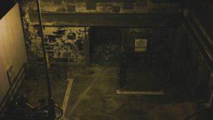 『地下のまるい穴』|厳選 怖い話 まとめ