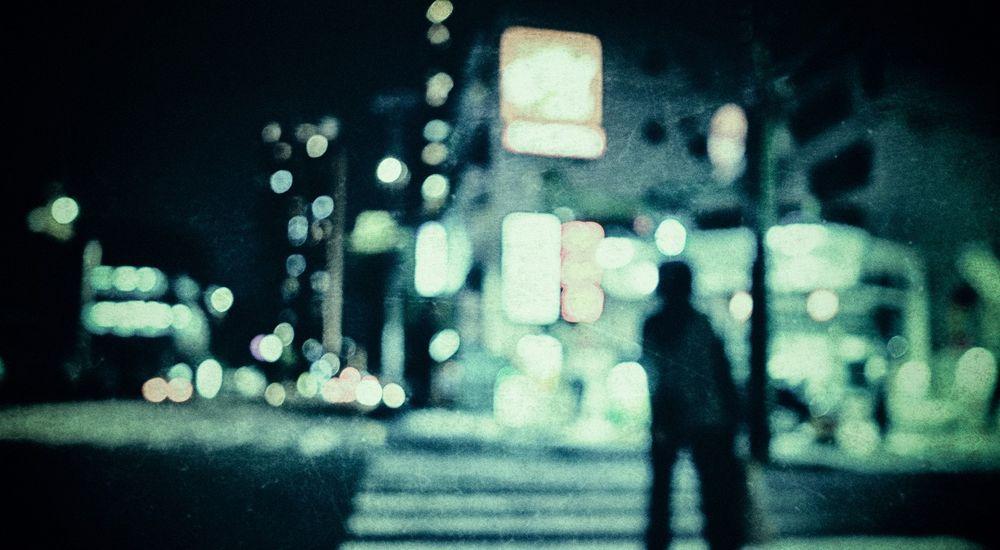 『コンビニ夜勤時に来るお爺ちゃん』コンビニにまつわる怖い話【2】|洒落にならない怖い話の体験談
