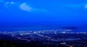 『9年後に待ち受ける死』 - 函館山要塞 - 本当にあった怖い話・体験談