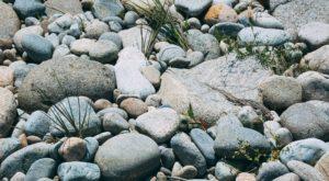 『黒い石と白っぽい石』|洒落怖名作まとめ【長編】
