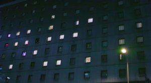 『ホテルの地縛霊』|洒落怖名作まとめ【長編】