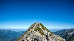 『山頂の鉄塔』 洒落怖名作まとめ【長編】