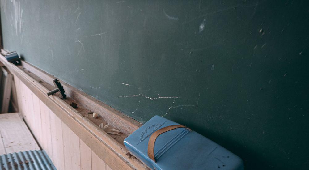 【学校の怪談】『3本足の烏』など 短編10話【2】|学校にまつわる怖い話