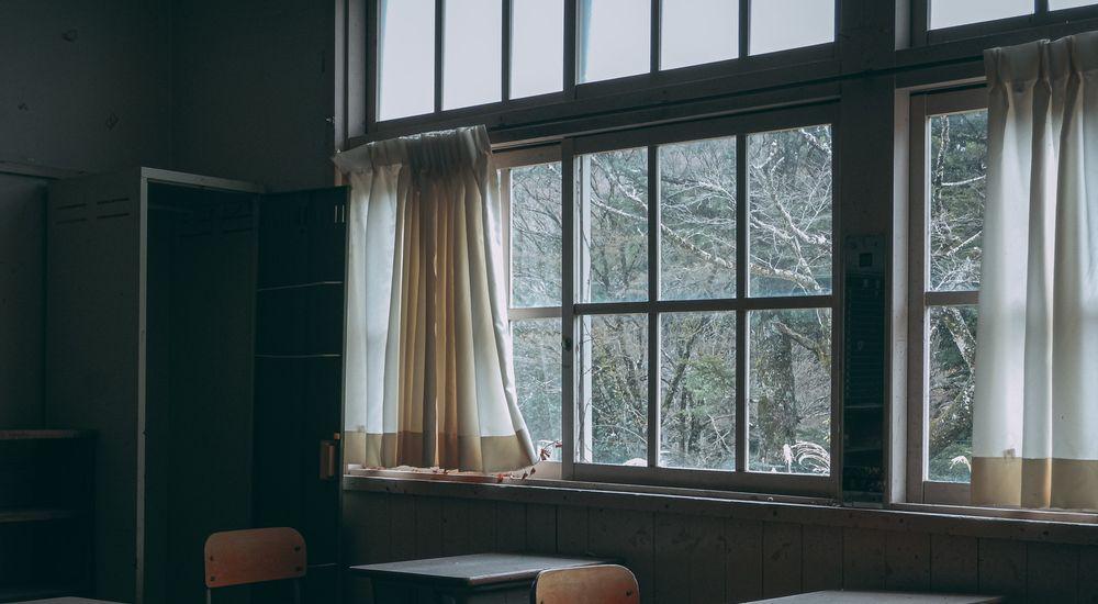 【学校の怪談】『放課後の花子さん』など 短編10話【7】|学校にまつわる怖い話