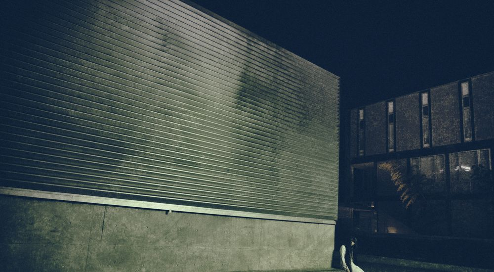 『橋、端、箸』|洒落怖名作まとめ【怖い話・都市伝説 - 長編】