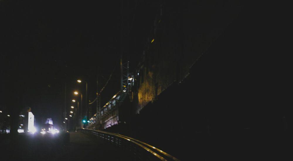 『目撃』|洒落怖名作まとめ【怖い話・都市伝説 - 長編】