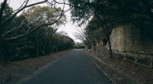 『ト・コ・ヨ・ワ・タ・リ』など 全5話|洒落にならない怖い話【短編・オカルト】