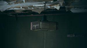 『真夜中の踏切』など 全5話|世にも奇妙な怖い話・都市伝説【オカルト- 短編】など 全5話|洒落にならない怖い話【短編・オカルト】