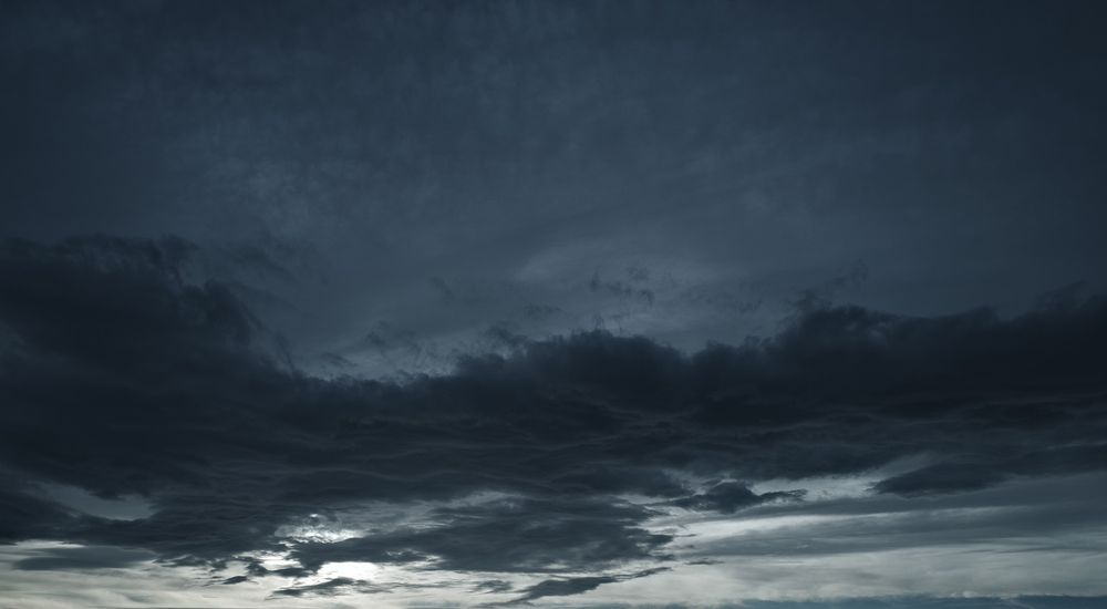 『雨乞い』くらげシリーズ|洒落怖名作まとめ【ホラーテラーシリーズ】