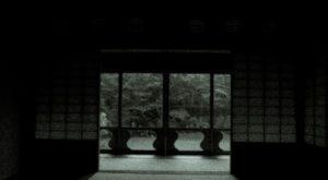 母の体験シリーズ 全3話|洒落怖名作まとめ