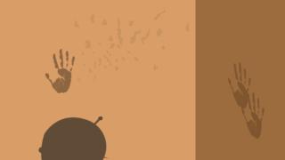 雷鳥 山にまつわる怖い話