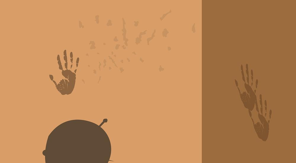 『マネキンの警告』人形にまつわる怖い話【9】|厳選 洒落怖名作まとめ