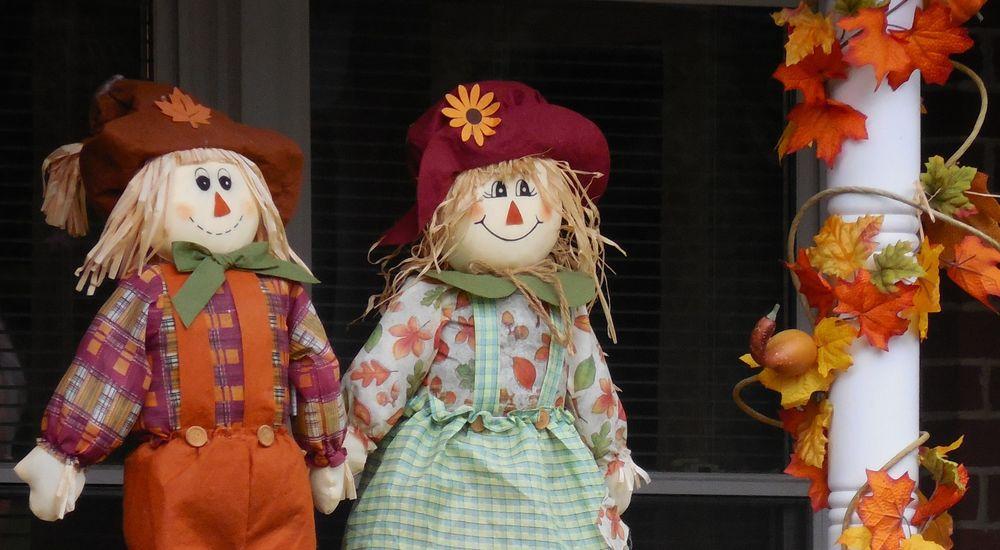 『人形のご指名』人形にまつわる怖い話【10】|厳選 洒落怖名作まとめ