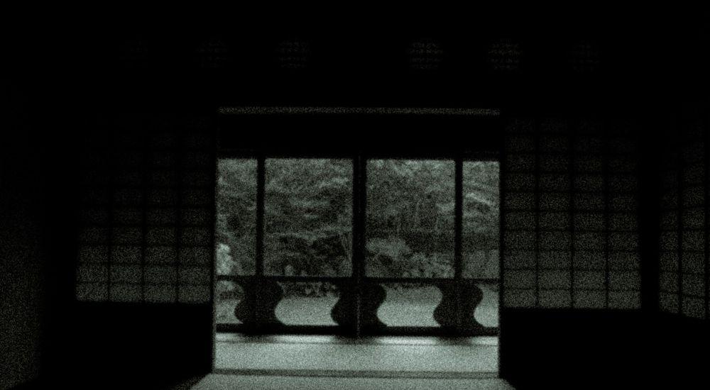 『もののべのはらえ』 洒落怖名作まとめ【長編】
