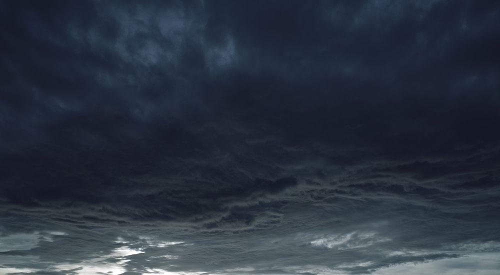 『雨降る祭り』 洒落怖名作まとめ【中編・長編】