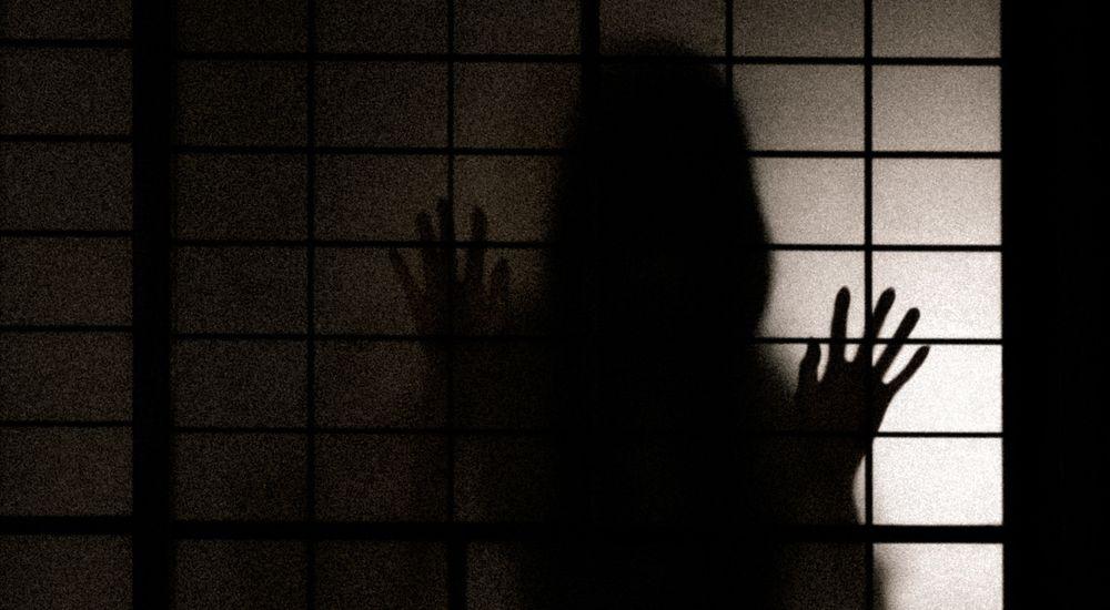 『千寿江』人形にまつわる怖い話【13】|厳選 洒落怖名作まとめ